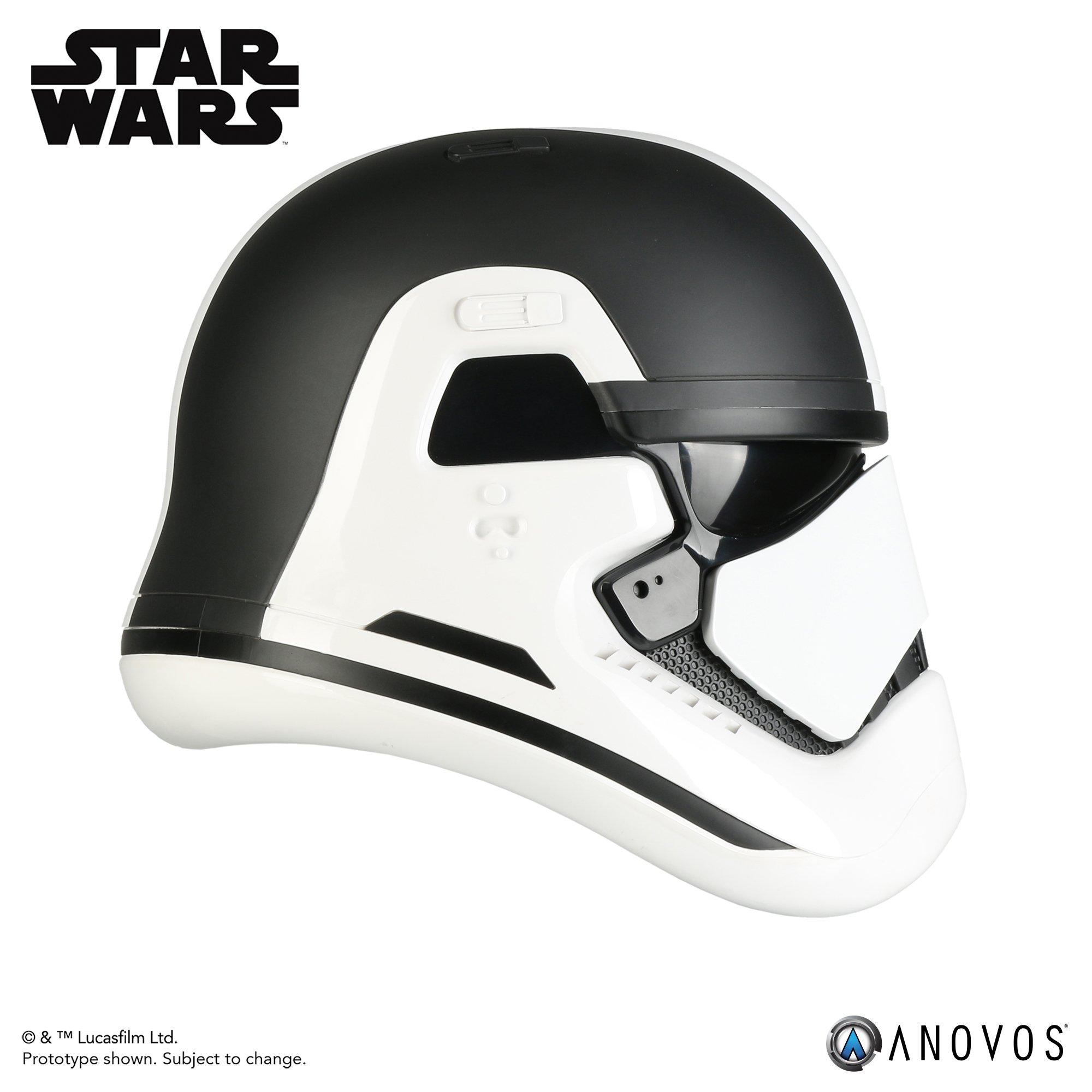 szmk_star_wars_csillagok_haboruja_last_jedi_utolso_jedik_helmet_sisak_5.jpg