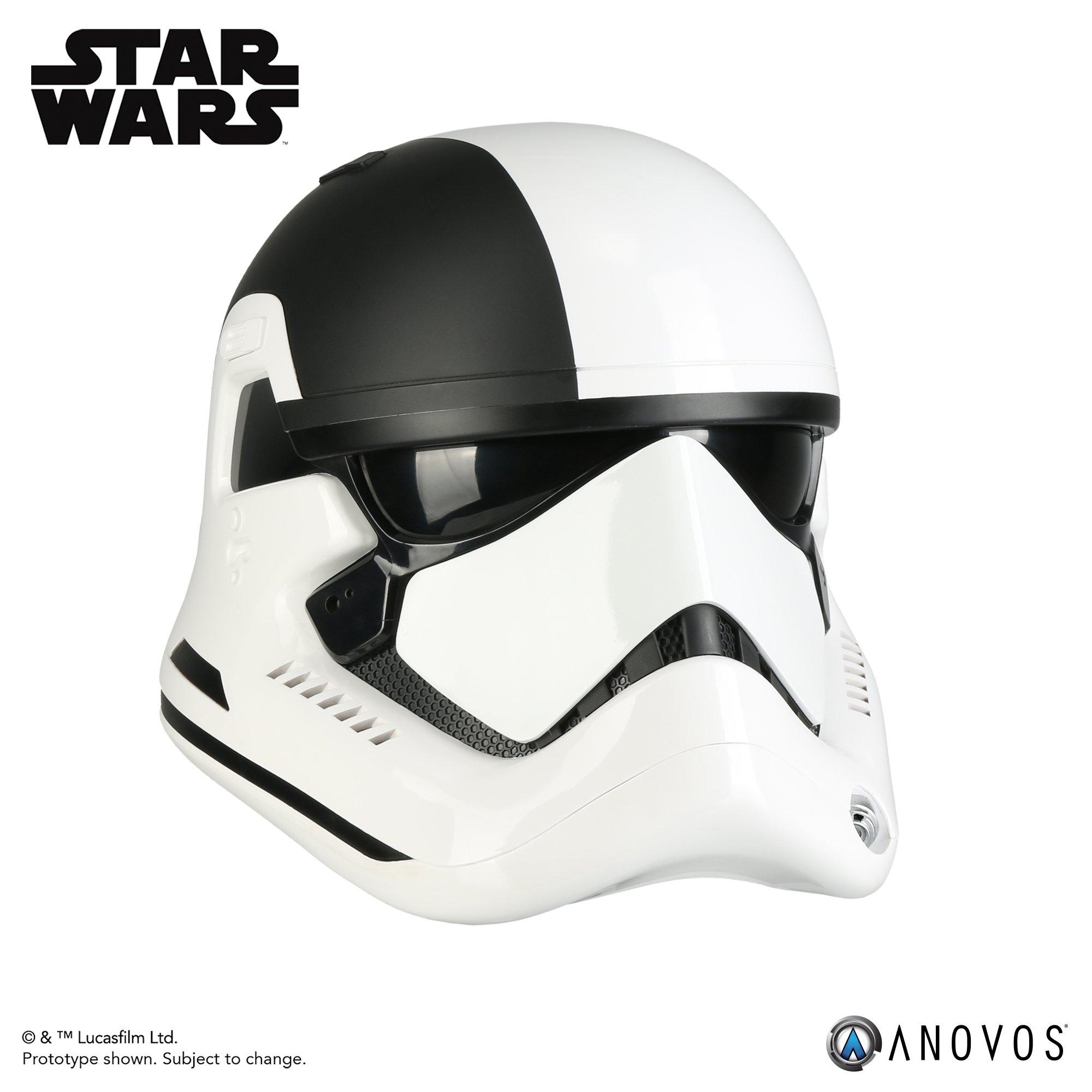 szmk_star_wars_csillagok_haboruja_last_jedi_utolso_jedik_helmet_sisak_6.jpg