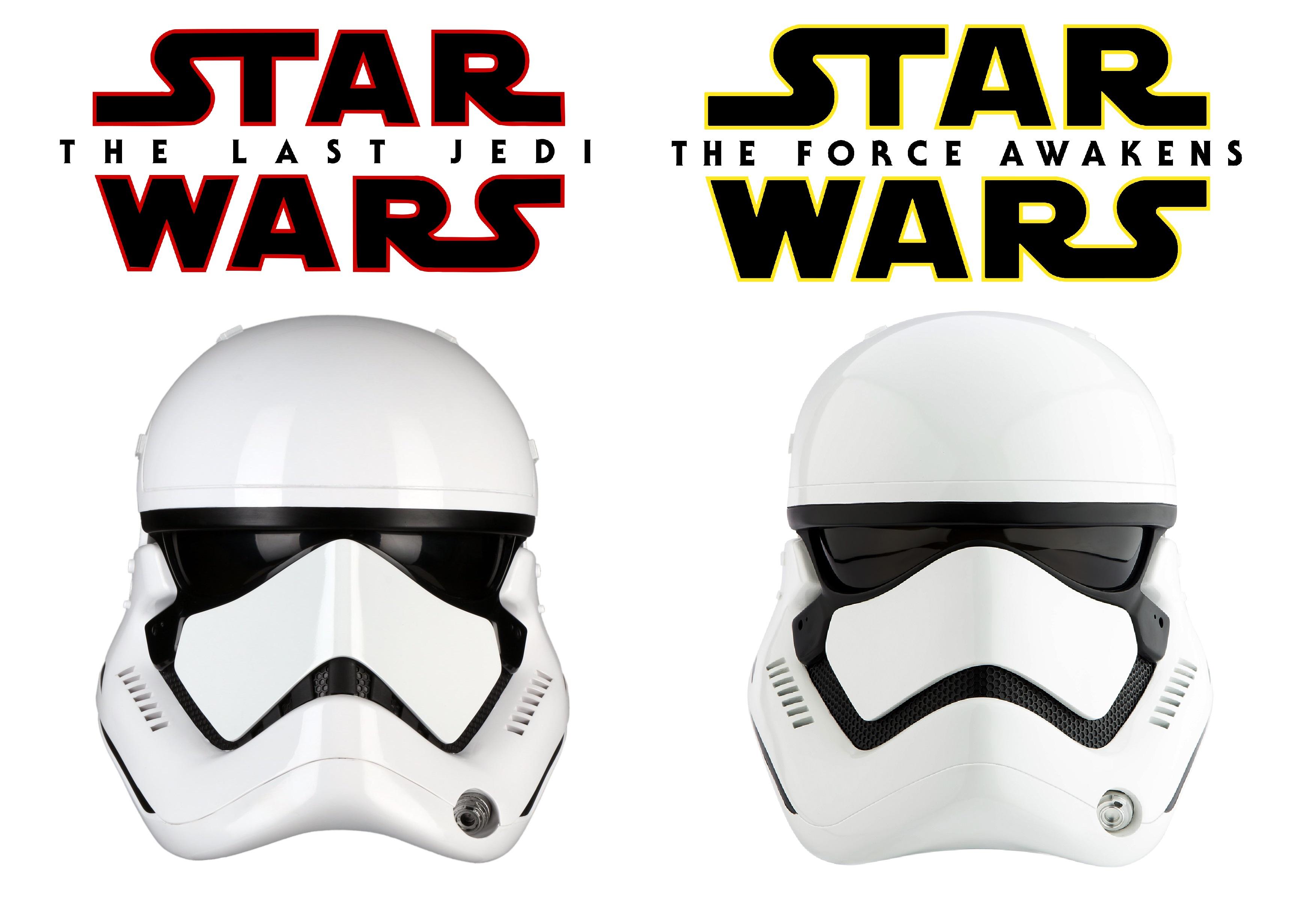 szmk_star_wars_csillagok_haboruja_last_jedi_utolso_jedik_helmet_sisak_9.jpg