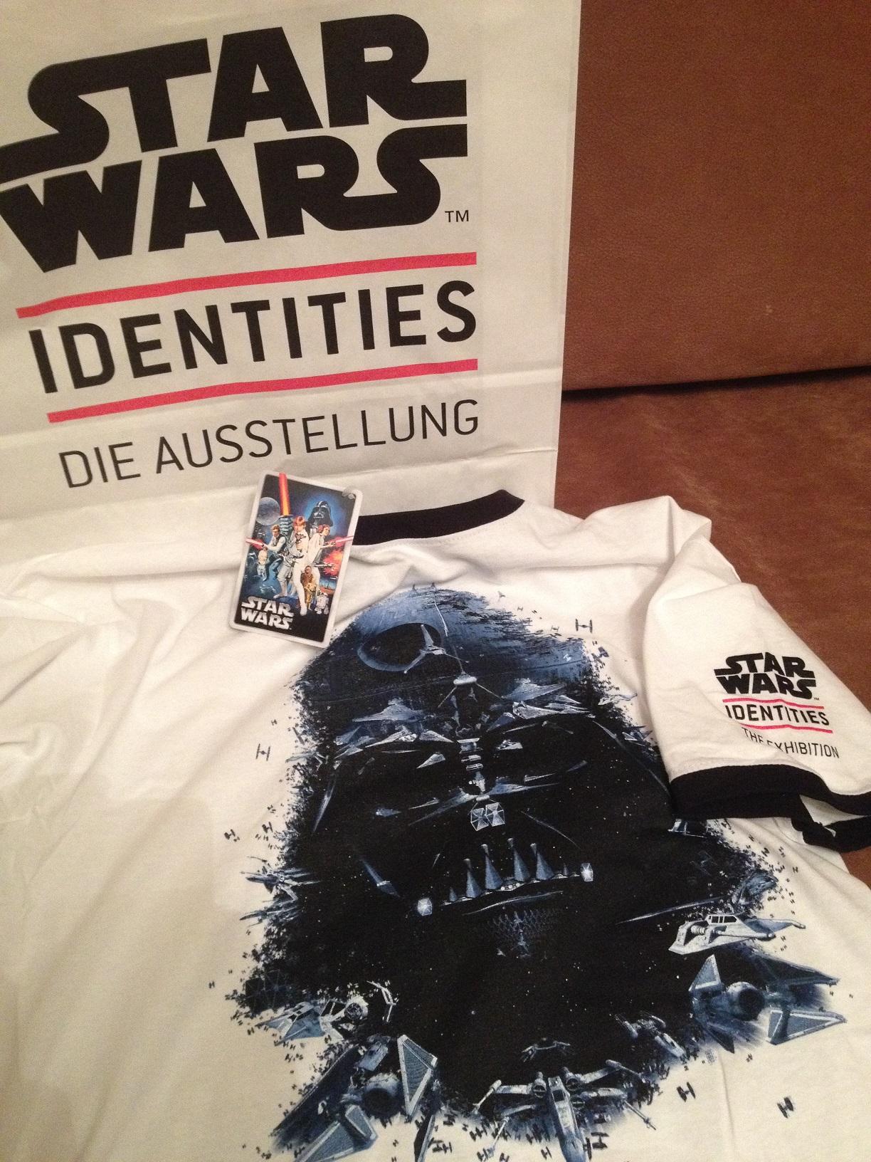 szmk_star_wars_identities_shirt.JPG