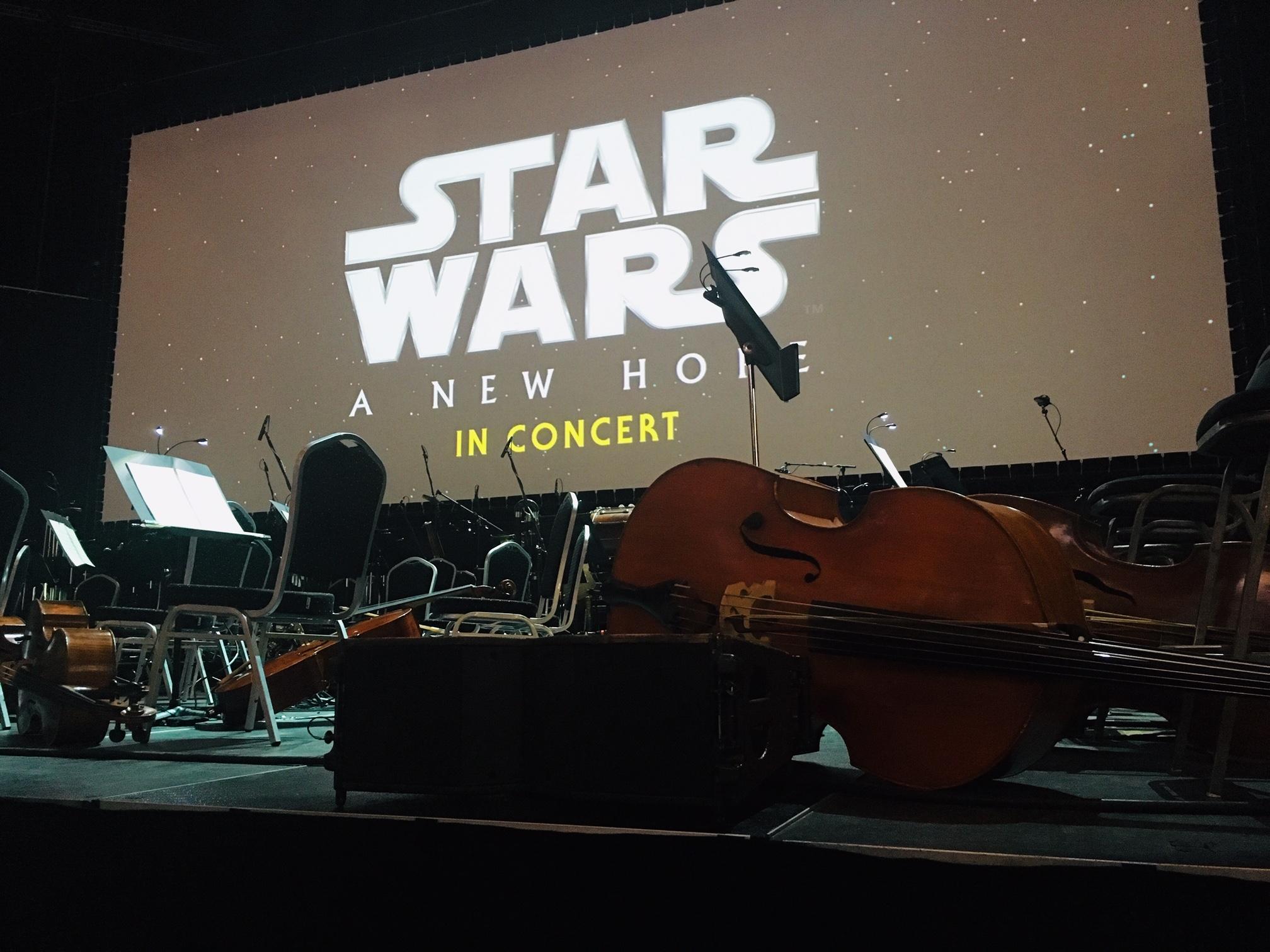 szmk_star_wars_new_hope_concert_csillagok_haboruja_koncert_budapest_sportarena_2018_3.jpg