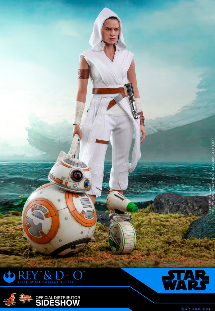 szmk_star_wars_skywalker_rise_kora_sideshow_hot_toys_csillagok_haboruja_rey_kylo_ren_13.jpg