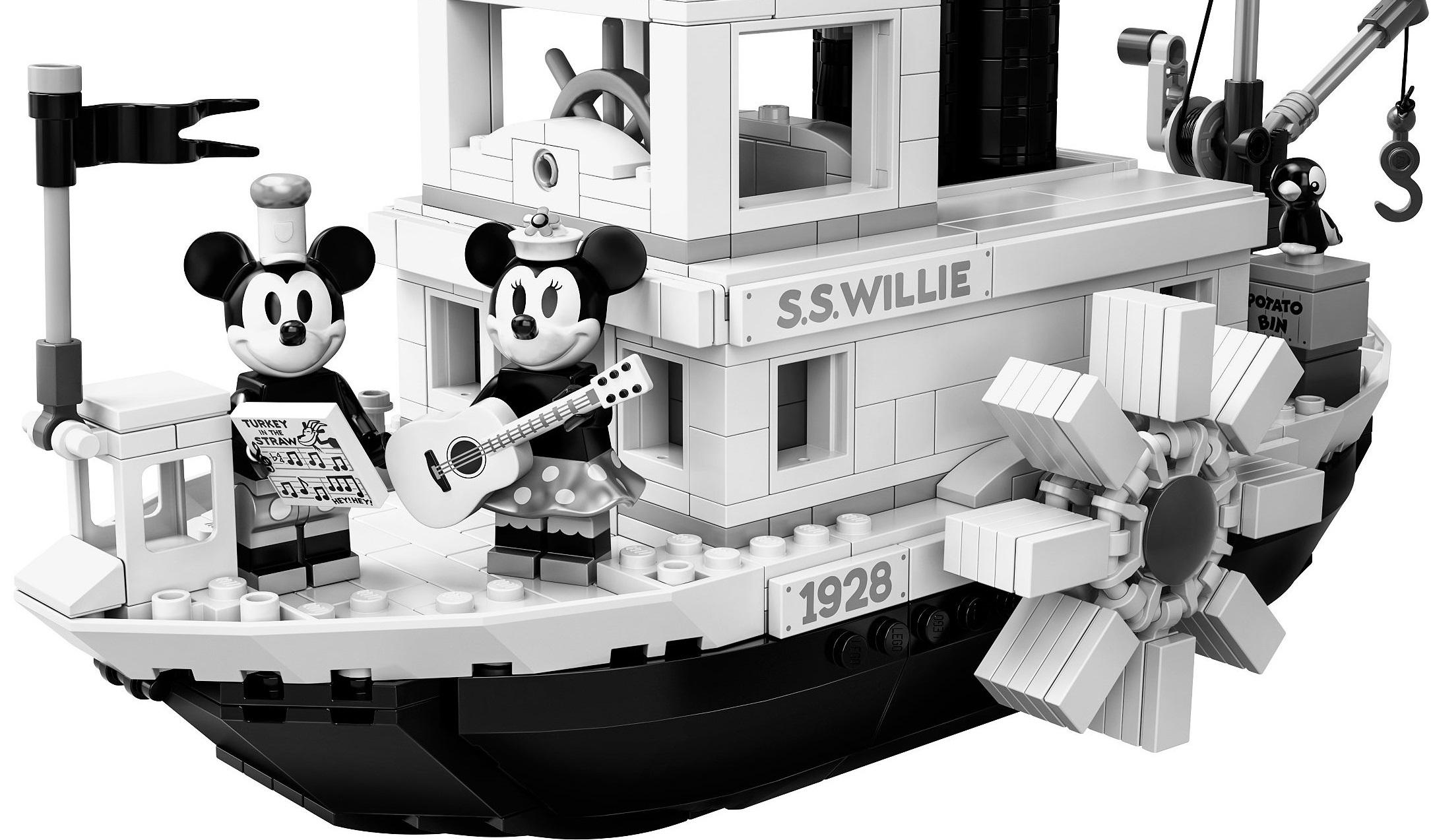 szmk_steamboat_willie_lego_ideas_mickey_mouse_minne_disney_1.jpg