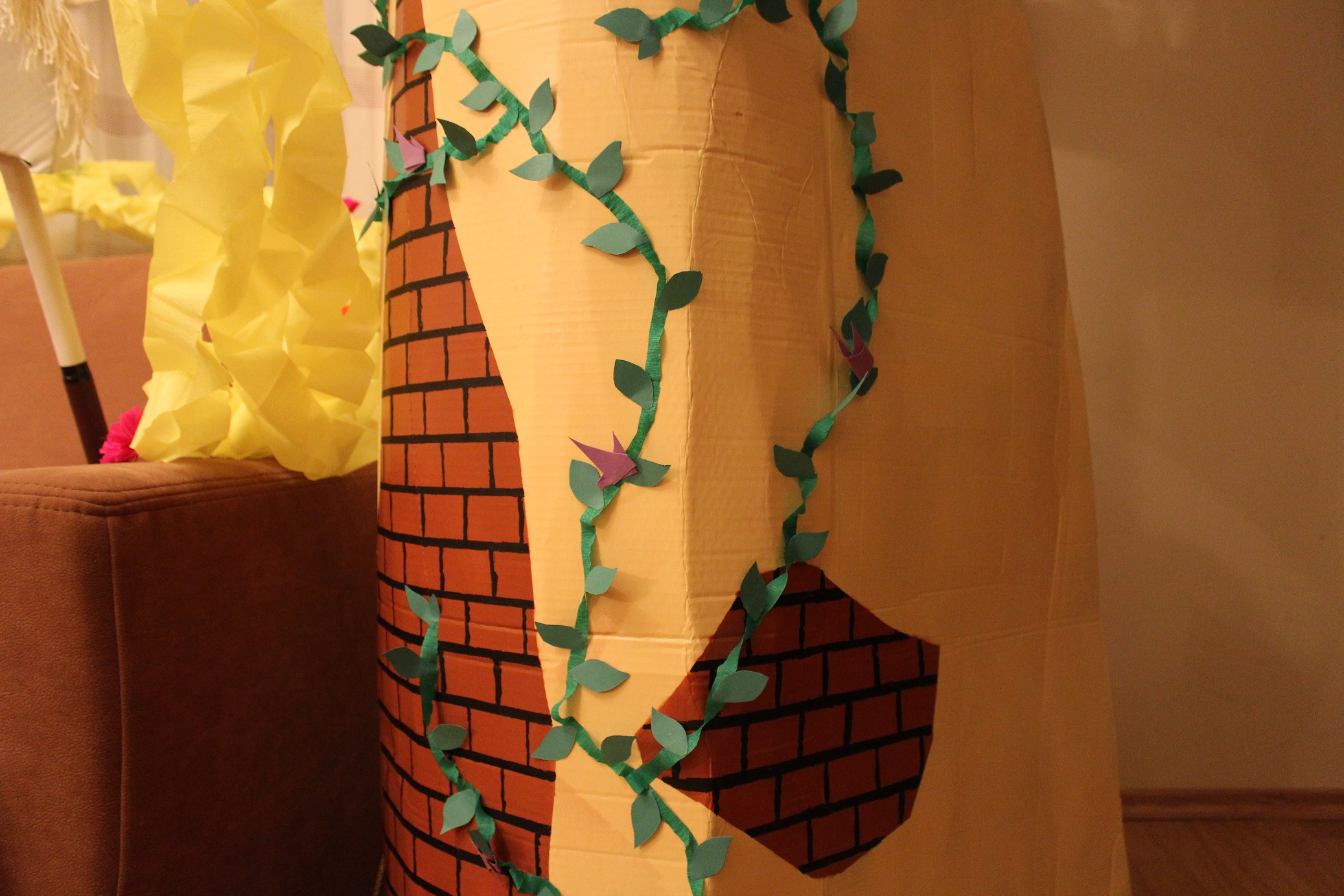 szmk_tangled_aranyhaj_birthday_party_szulinap_dekor_buli_13.JPG