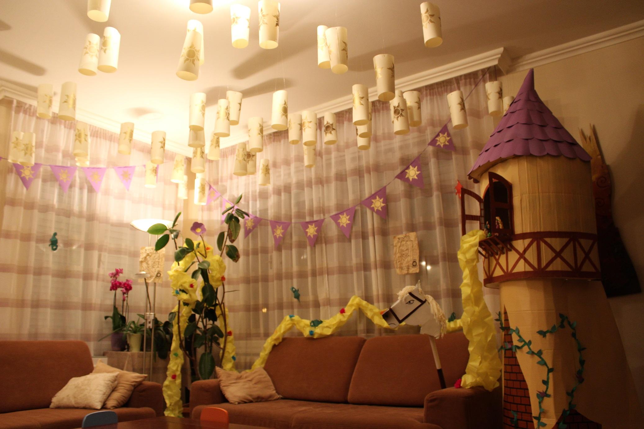 szmk_tangled_aranyhaj_birthday_party_szulinap_dekor_buli_16.JPG