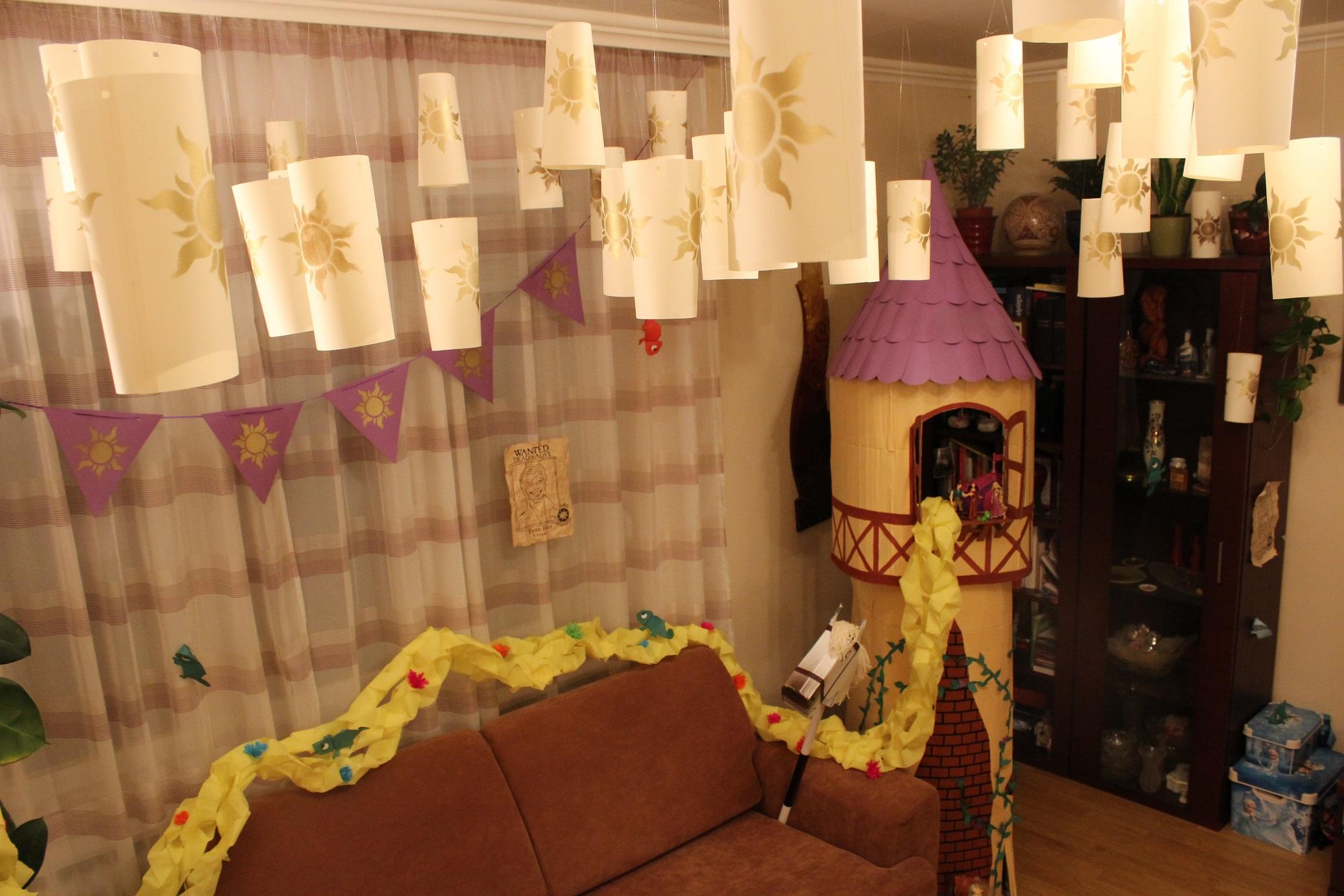 szmk_tangled_aranyhaj_birthday_party_szulinap_dekor_buli_19.JPG