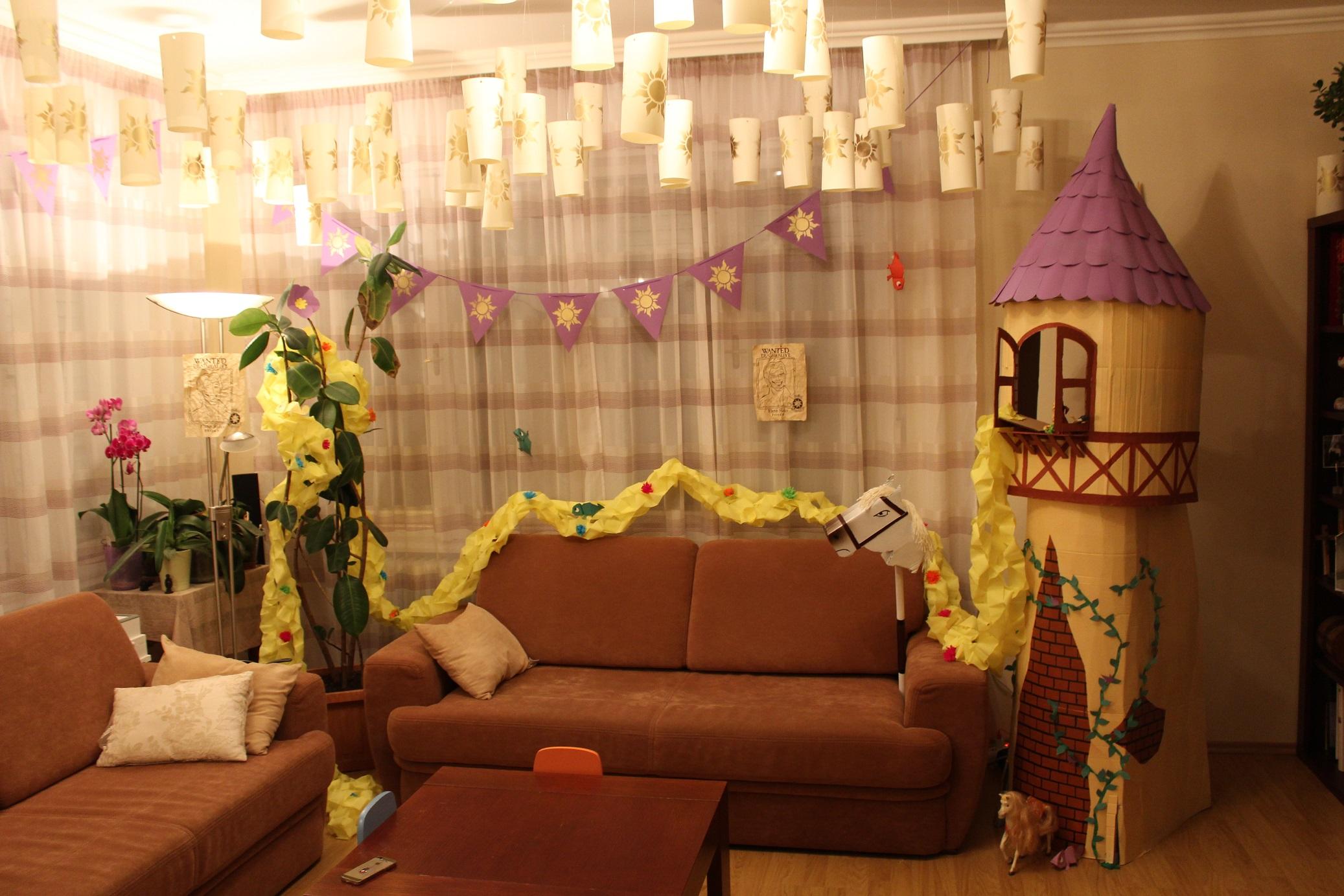 szmk_tangled_aranyhaj_birthday_party_szulinap_dekor_buli_2.JPG