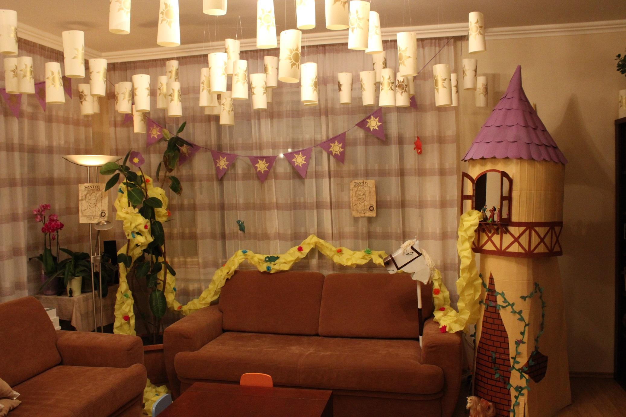 szmk_tangled_aranyhaj_birthday_party_szulinap_dekor_buli_20.JPG