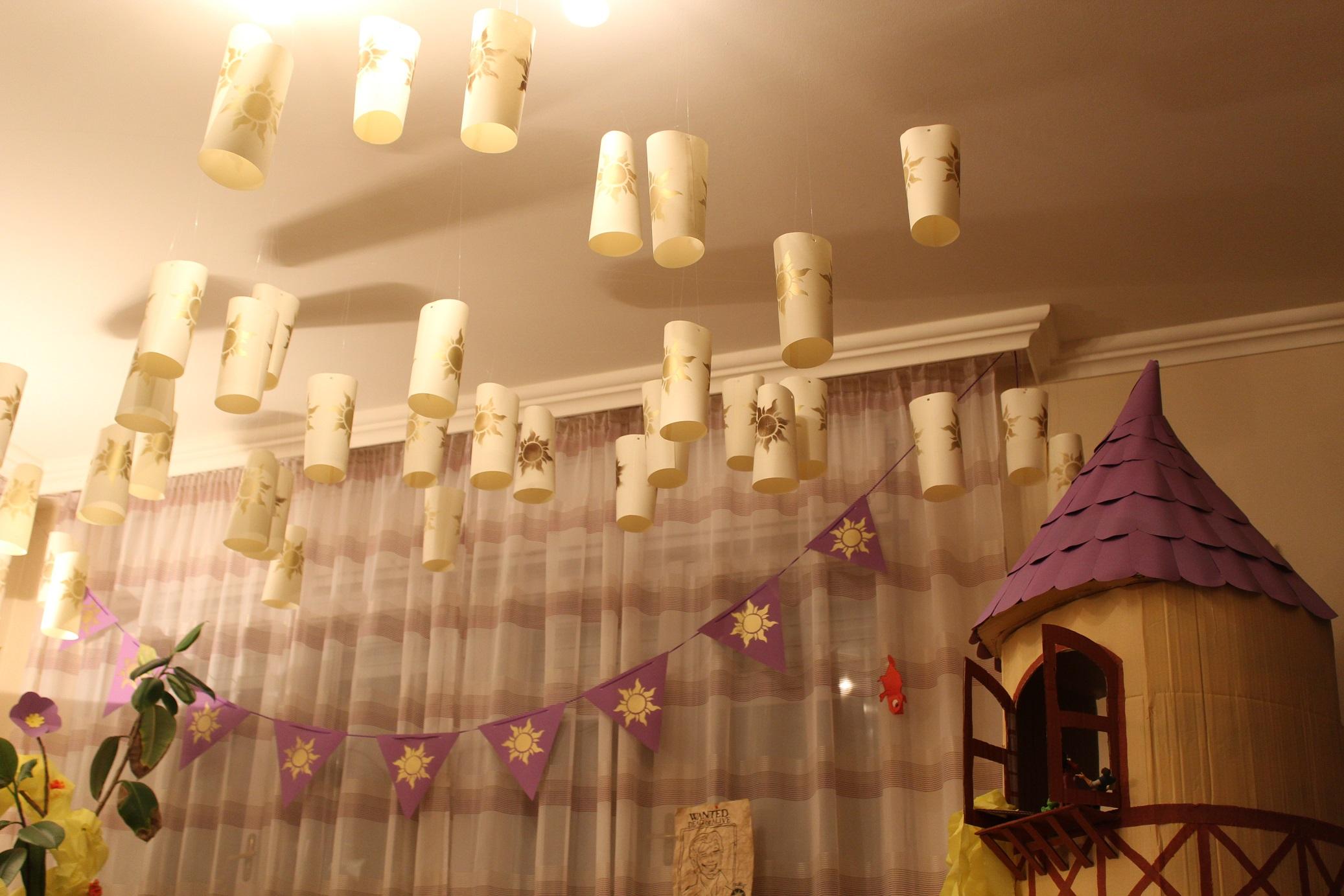 szmk_tangled_aranyhaj_birthday_party_szulinap_dekor_buli_3.JPG