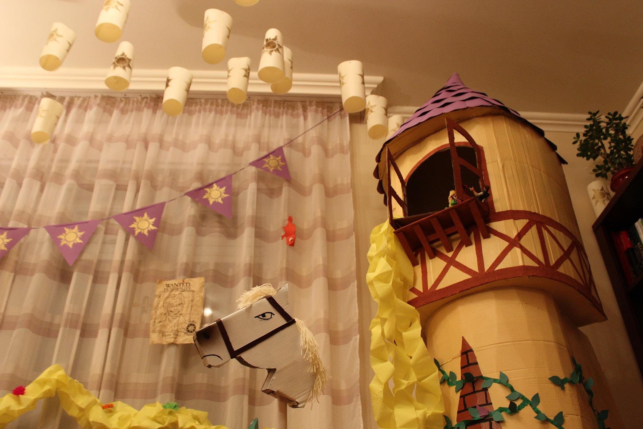szmk_tangled_aranyhaj_birthday_party_szulinap_dekor_buli_6.JPG