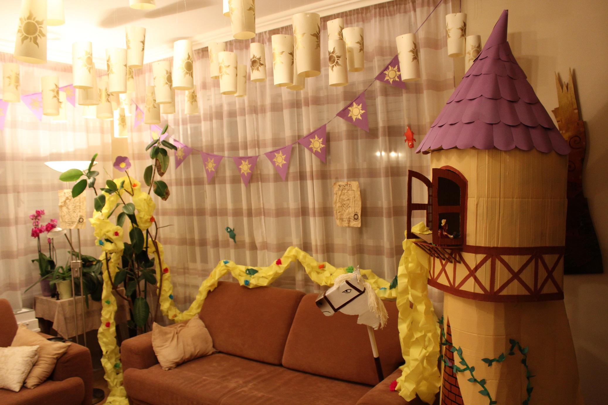 szmk_tangled_aranyhaj_birthday_party_szulinap_dekor_buli_7.JPG
