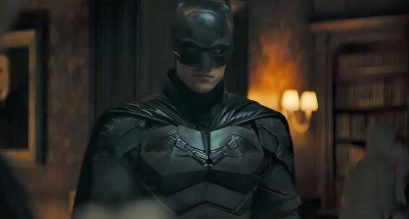 szmk_the_batman_dc_robert_pattinson_matt_reeves_1_2.jpg