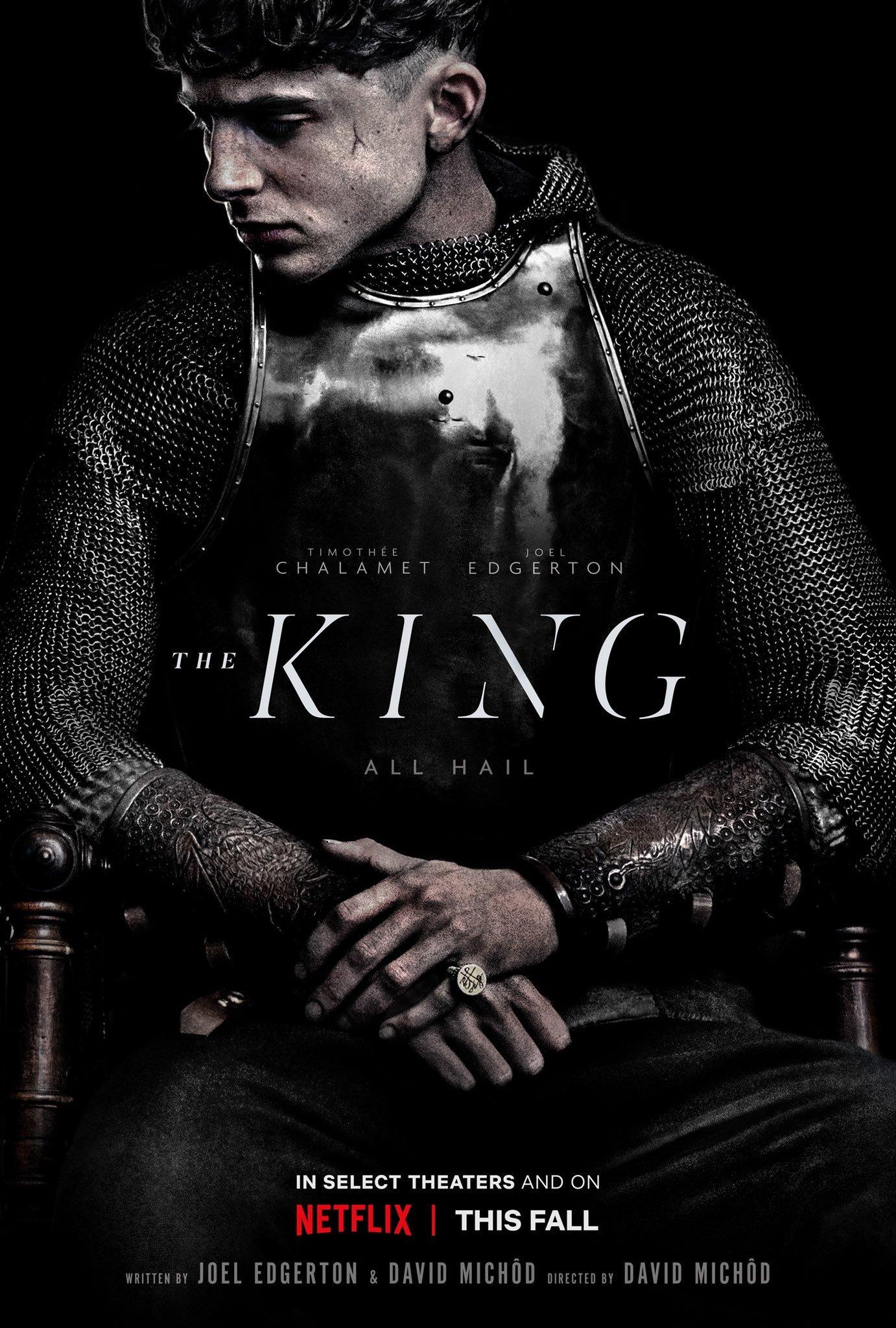 szmk_the_king_v_henrik_netflix_1.jpg