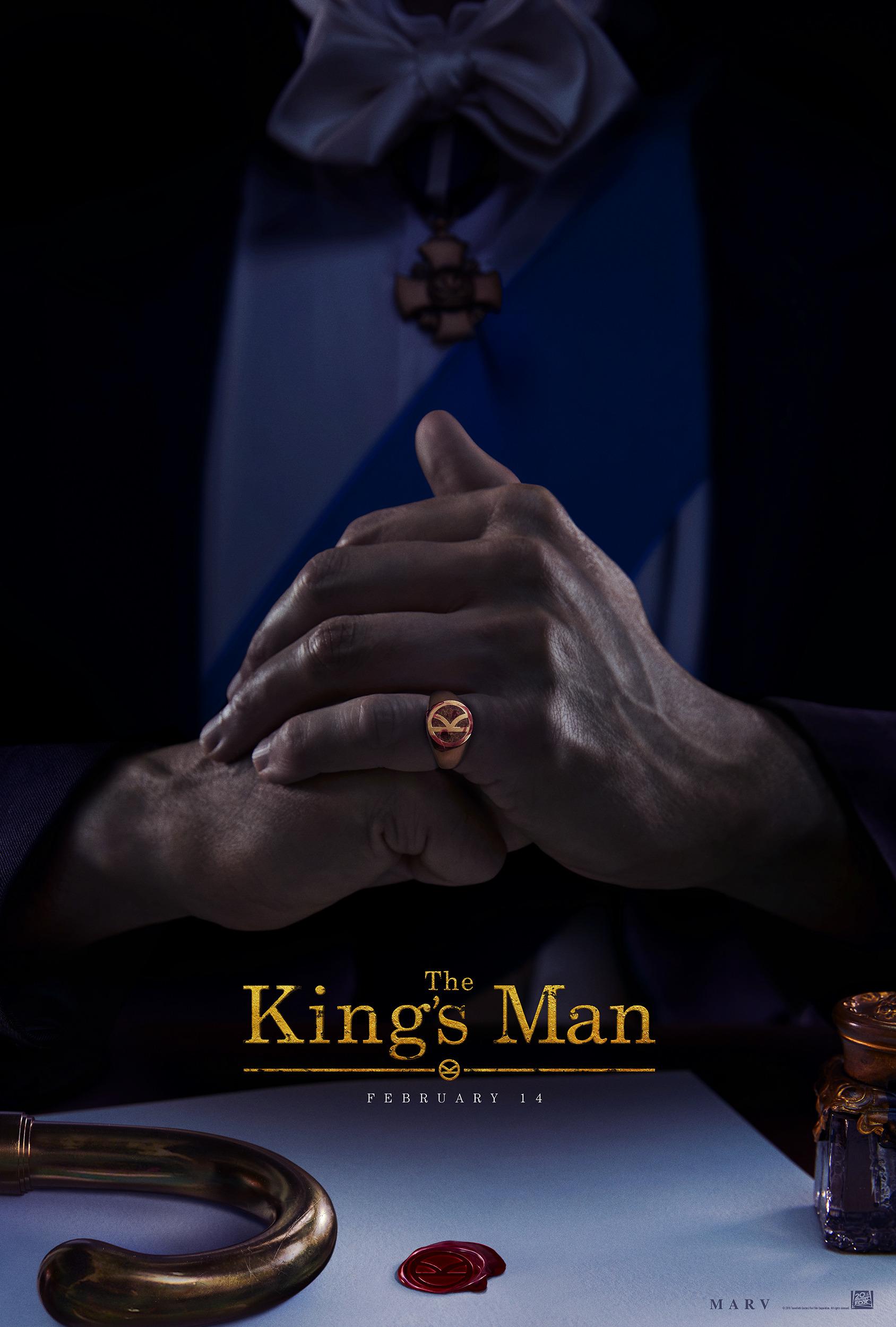 szmk_the_kings_man_kingsman_2.jpg