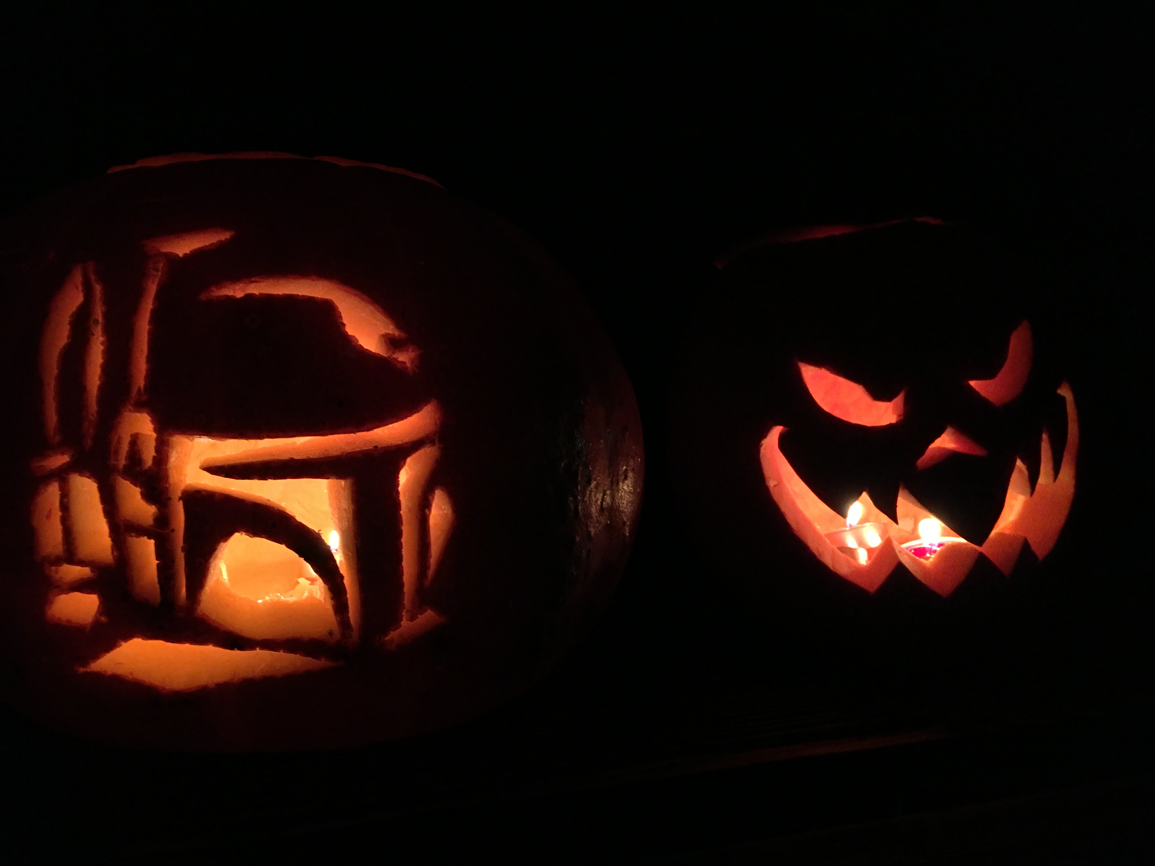 szmk_tok_pumpkin_boba_fett_star_wars_20.JPG