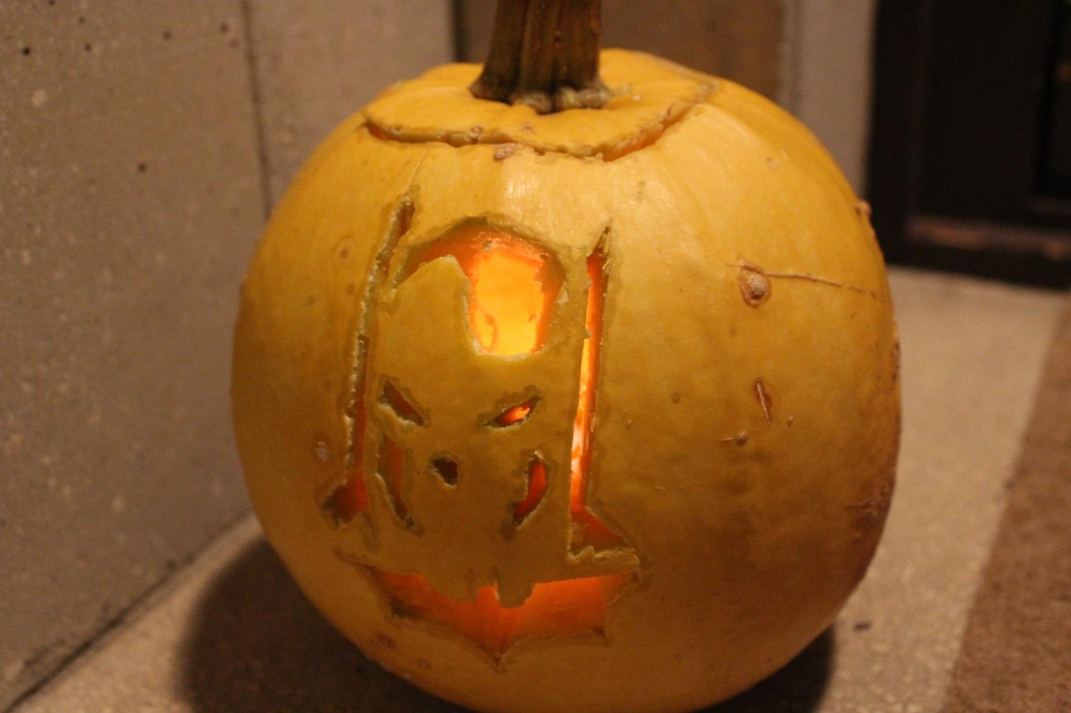 szmk_tok_pumpkin_boba_fett_star_wars_23.JPG
