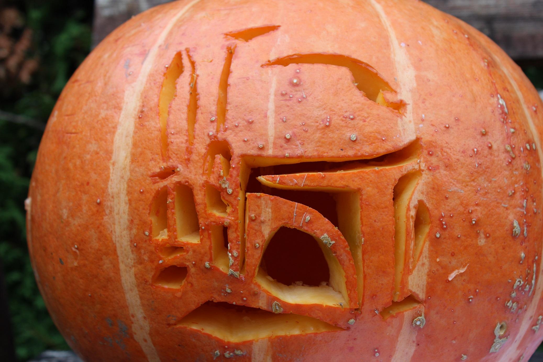 szmk_tok_pumpkin_boba_fett_star_wars_26.JPG