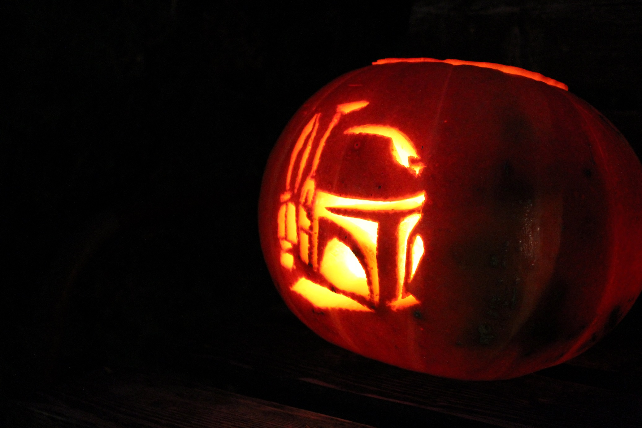 szmk_tok_pumpkin_boba_fett_star_wars_29.JPG