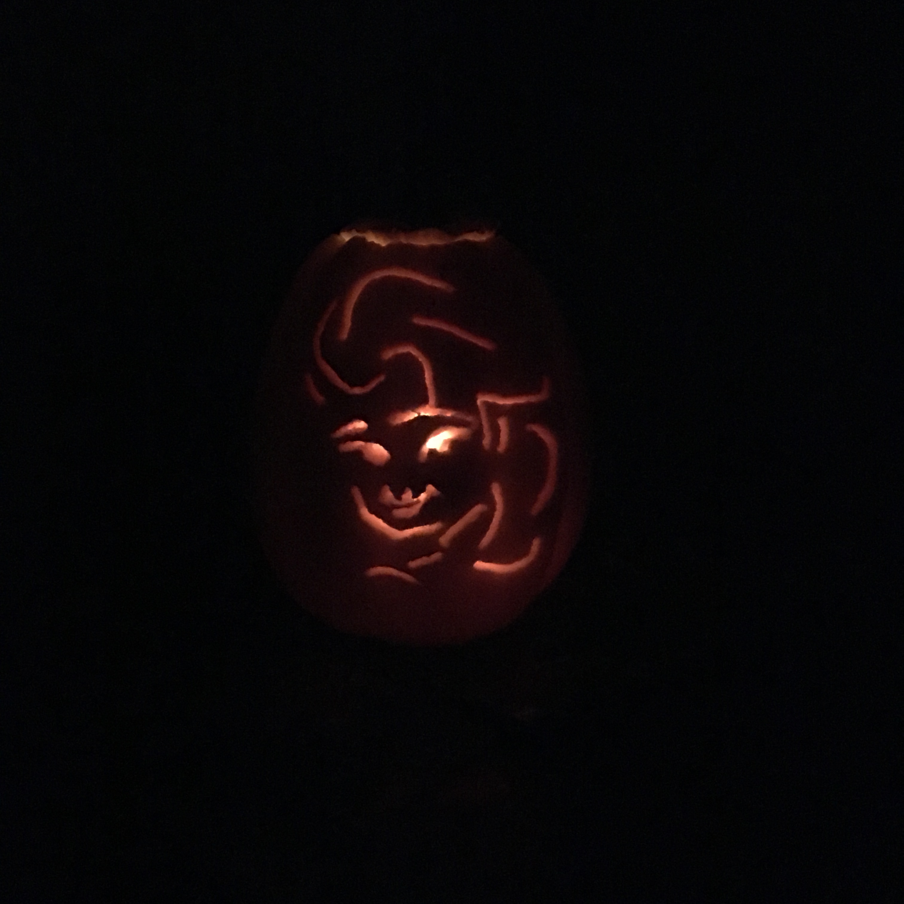 szmk_tok_pumpkin_boba_fett_star_wars_34.JPG
