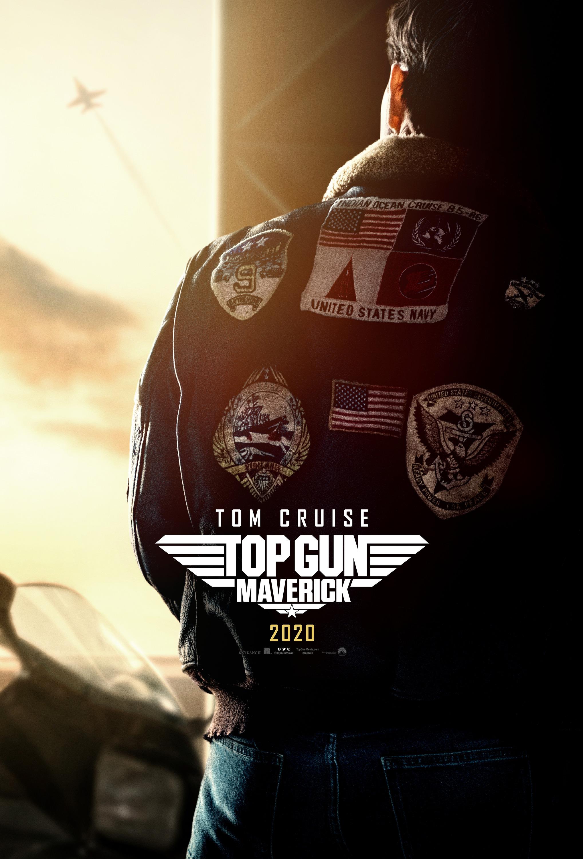 szmk_top_gun_maverick_tom_cruise.jpg