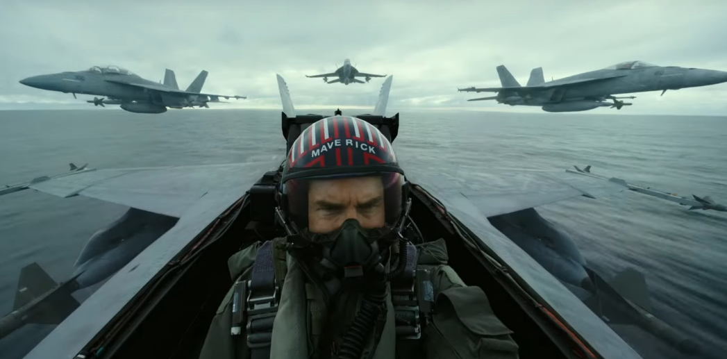 szmk_top_gun_maverick_tom_cruise.png