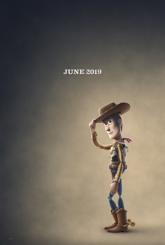 szmk_toy_story_4_disney_pixar_villi_forky_woody_buzz_bonnie_andy_jatek_haboru_a_vegtelenbe_es_tovabb_1.jpg