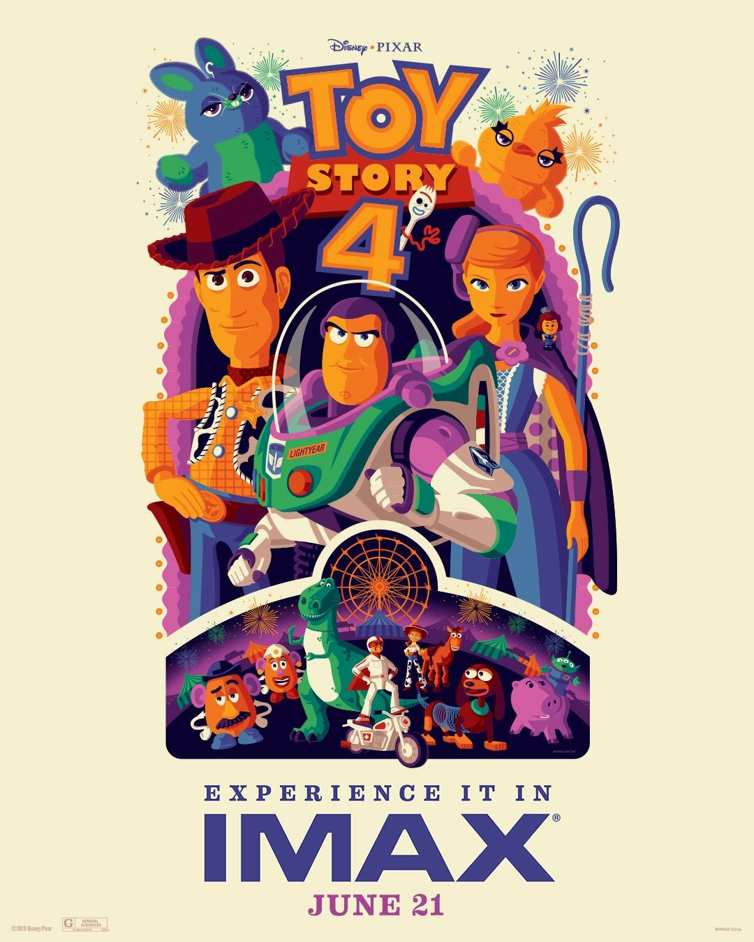 szmk_toy_story_4_disney_pixar_villi_forky_woody_buzz_bonnie_andy_jatek_haboru_a_vegtelenbe_es_tovabb_12.jpg