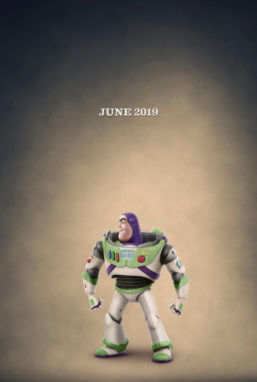 szmk_toy_story_4_disney_pixar_villi_forky_woody_buzz_bonnie_andy_jatek_haboru_a_vegtelenbe_es_tovabb_2.jpg