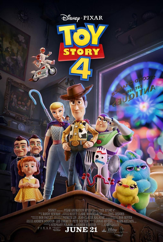 szmk_toy_story_4_disney_pixar_villi_forky_woody_buzz_bonnie_andy_jatek_haboru_a_vegtelenbe_es_tovabb_7.jpg