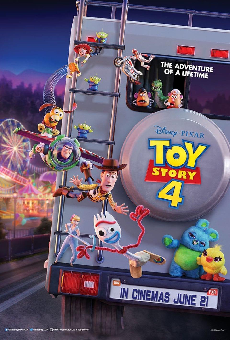 szmk_toy_story_4_disney_pixar_villi_forky_woody_buzz_bonnie_andy_jatek_haboru_a_vegtelenbe_es_tovabb_8.jpg