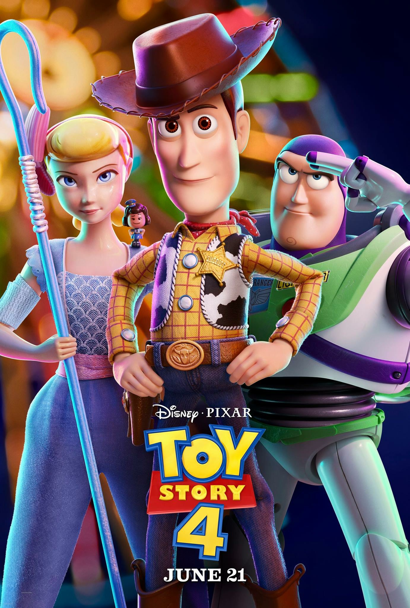 szmk_toy_story_4_disney_pixar_villi_forky_woody_buzz_bonnie_andy_jatek_haboru_a_vegtelenbe_es_tovabb_9.jpg