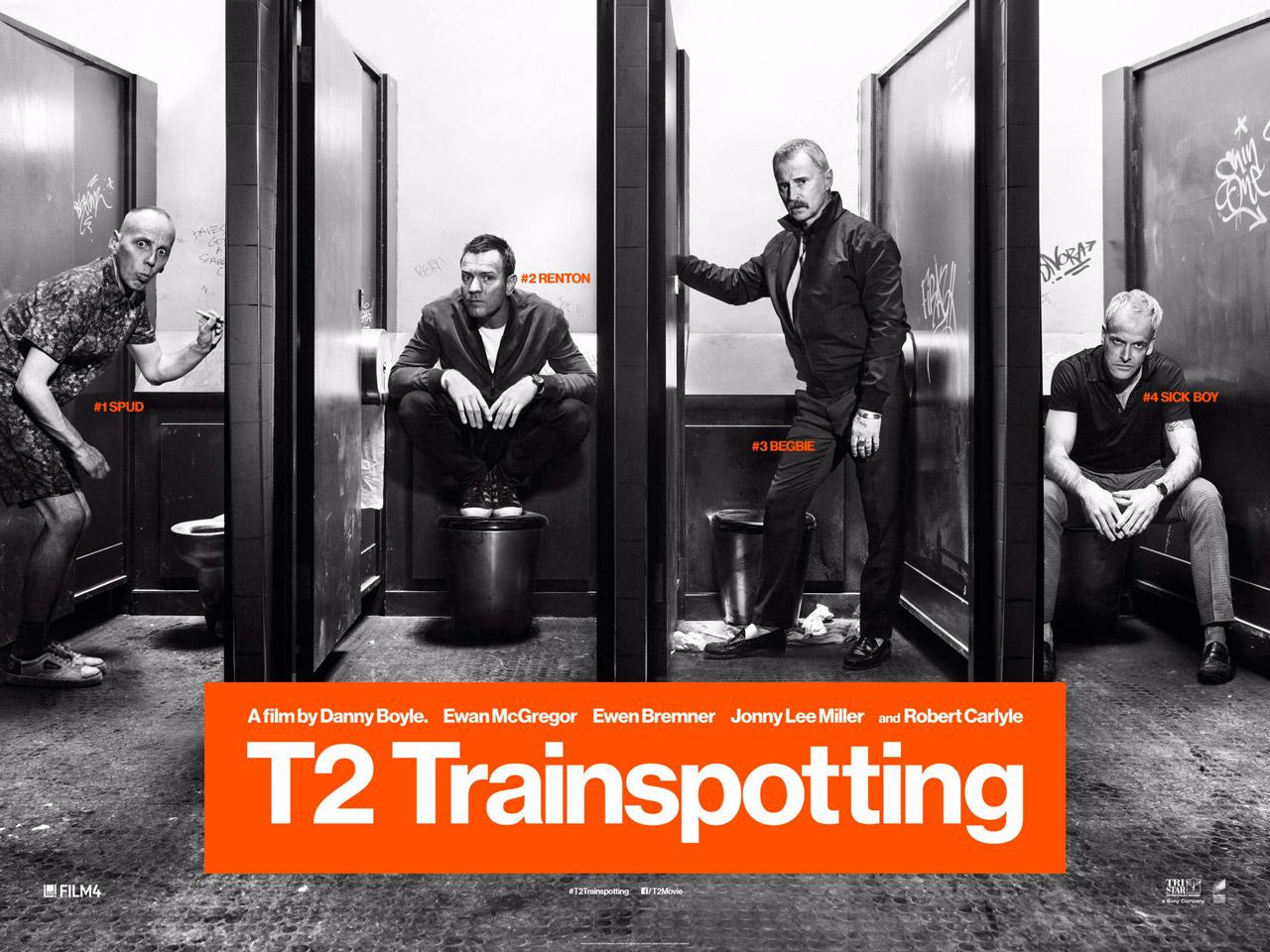 szmk_trainspotting_2_3.jpg