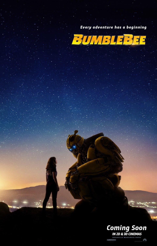 szmk_transformers_decepticon_autobot_bumblebee_urdongo_optimus_prime_1.jpg