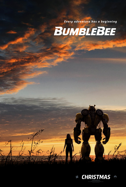 szmk_transformers_decepticon_autobot_bumblebee_urdongo_optimus_prime_2.jpg