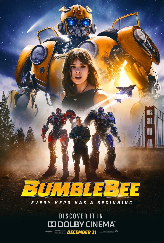 szmk_transformers_decepticon_autobot_bumblebee_urdongo_optimus_prime_3.jpg
