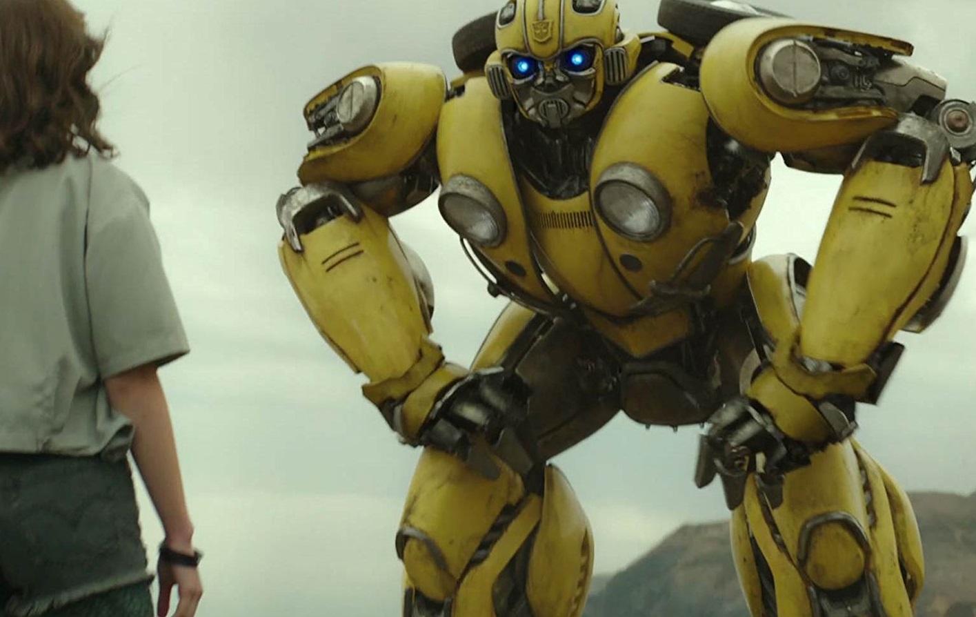 szmk_transformers_decepticon_autobot_bumblebee_urdongo_optimus_prime_5.jpg