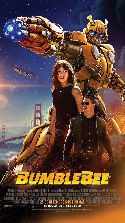 szmk_transformers_decepticon_autobot_bumblebee_urdongo_optimus_prime_7.jpg