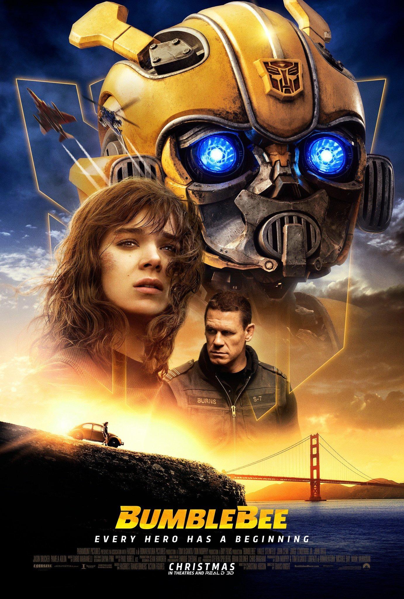 szmk_transformers_decepticon_autobot_bumblebee_urdongo_optimus_prime_8.jpg