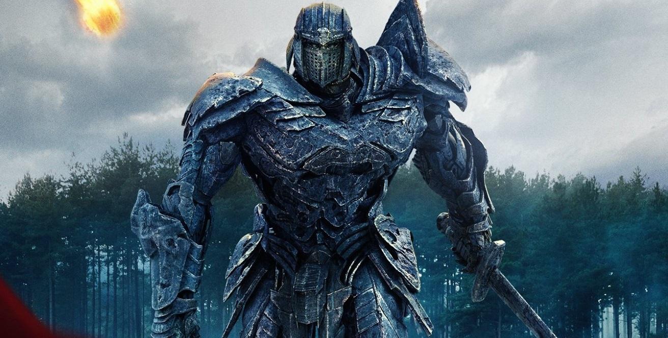 szmk_transformers_last_knight_utolso_lovag.jpg