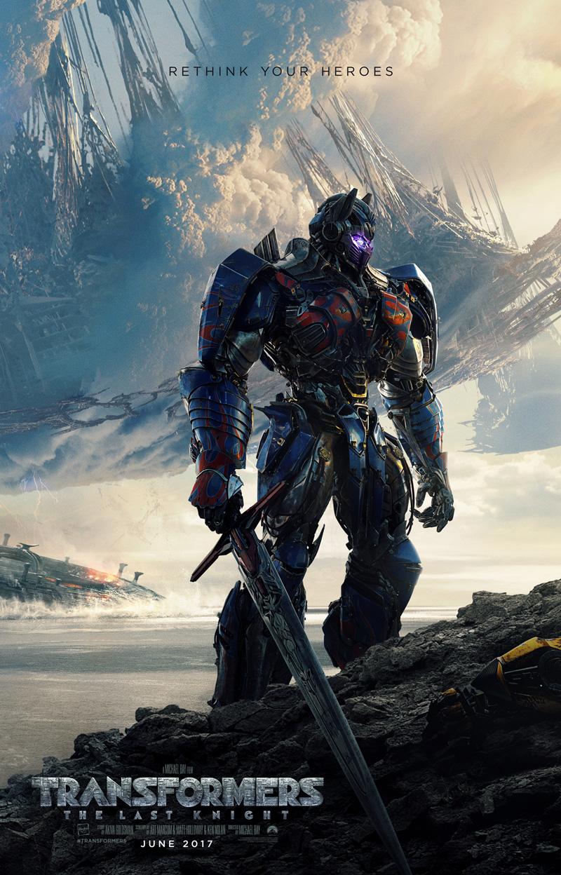 szmk_transformers_last_knight_utolso_lovag_1.jpg