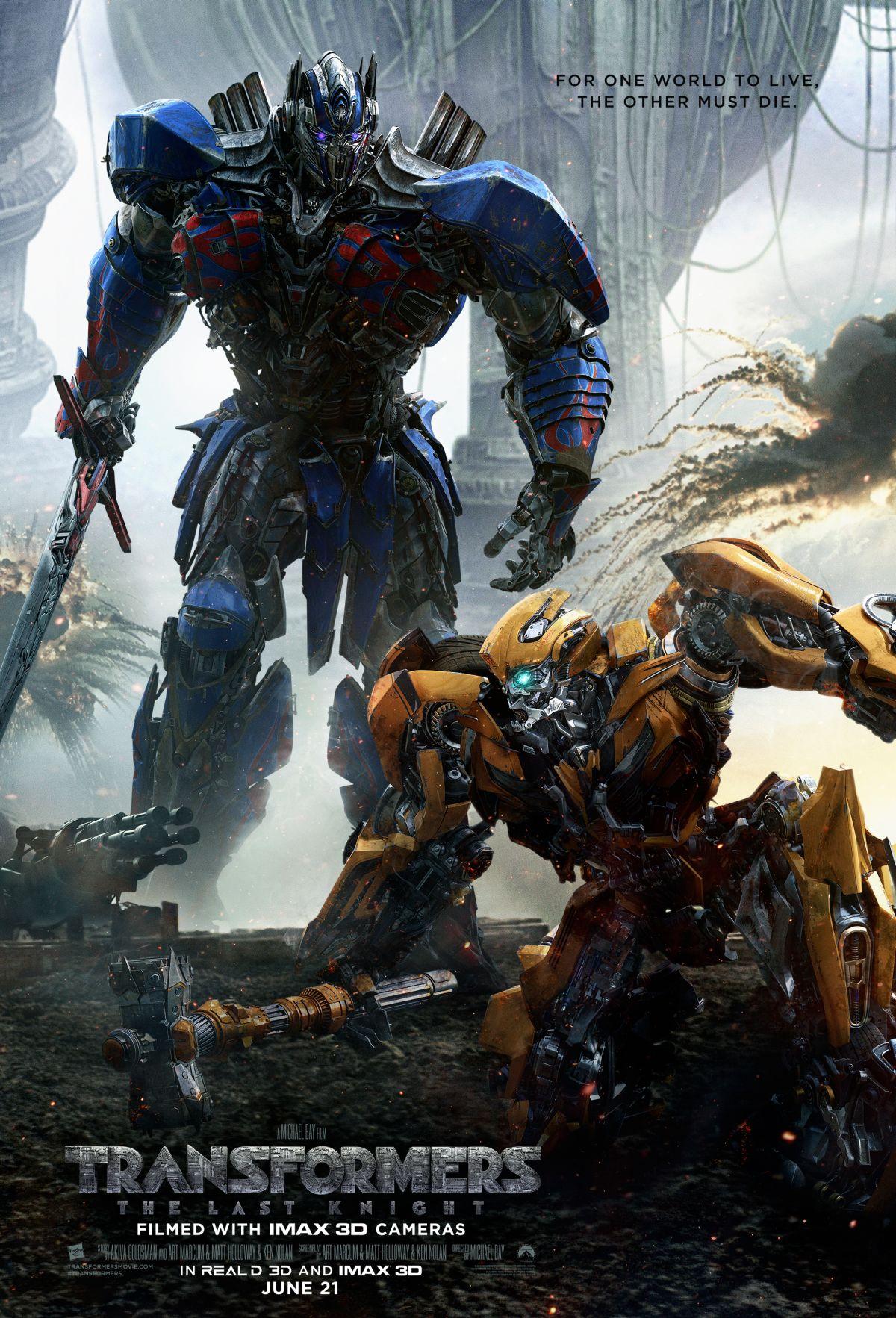 szmk_transformers_last_knight_utolso_lovag_2.jpg