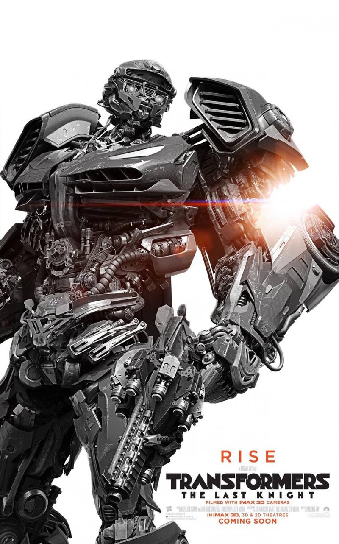 szmk_transformers_last_knight_utolso_lovag_3.jpg