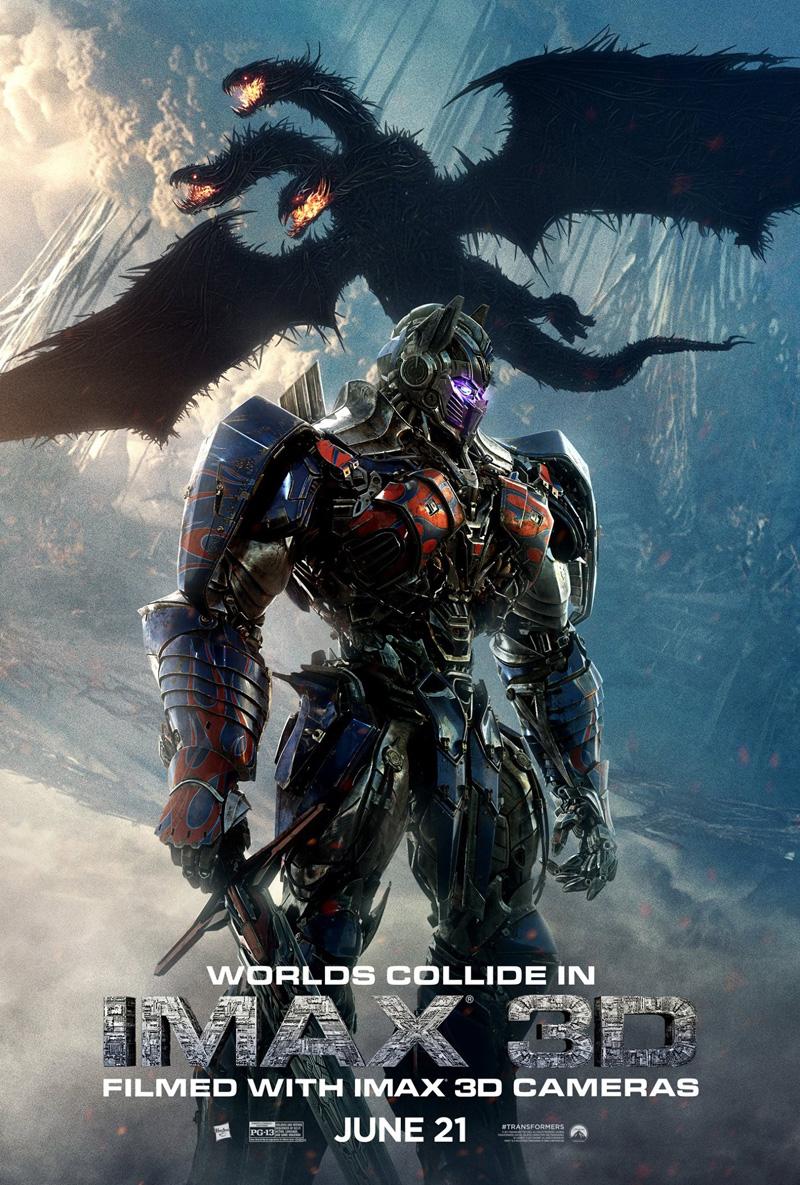 szmk_transformers_last_knight_utolso_lovag_4.jpg
