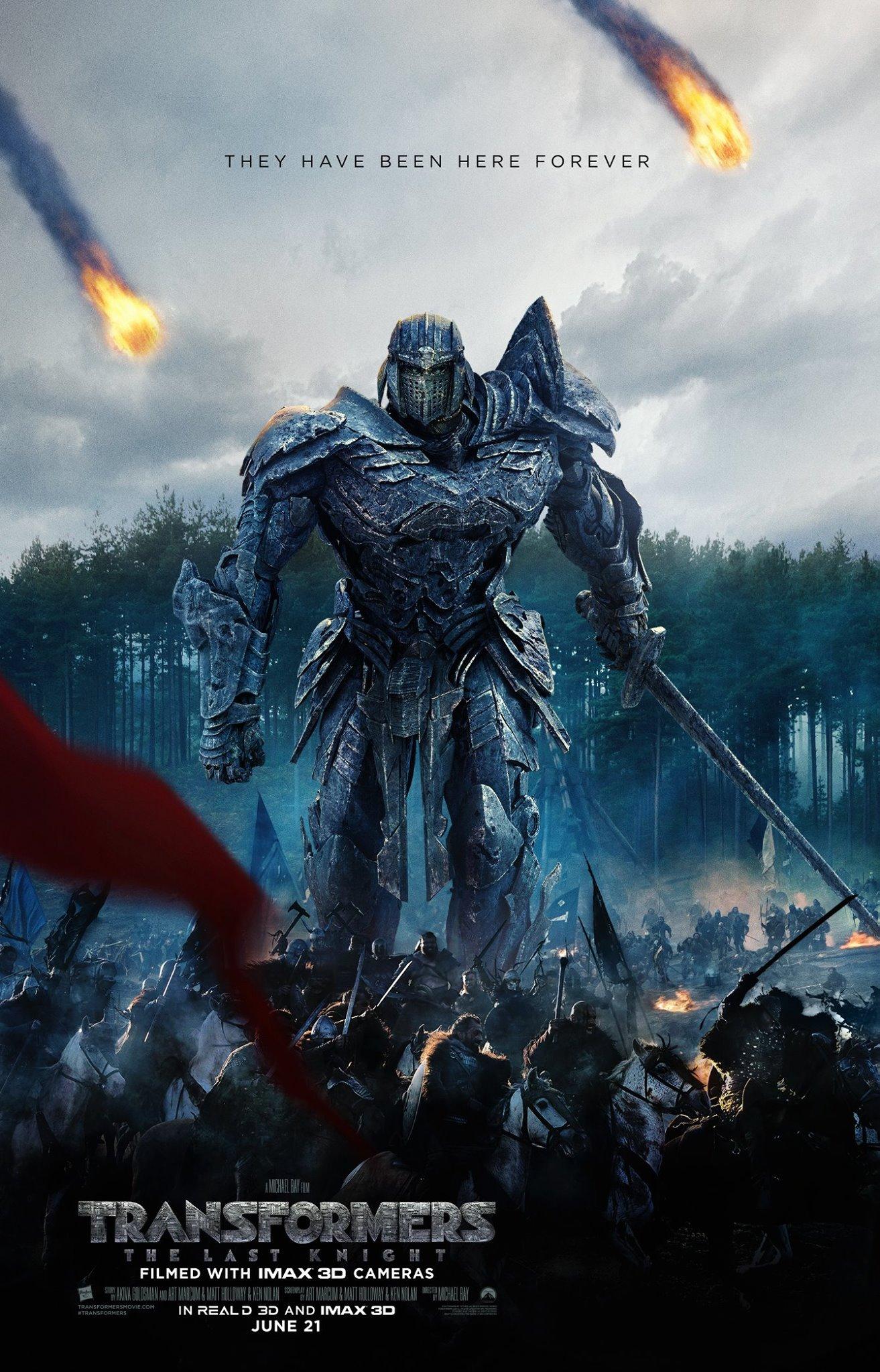 szmk_transformers_last_knight_utolso_lovag_6.jpg