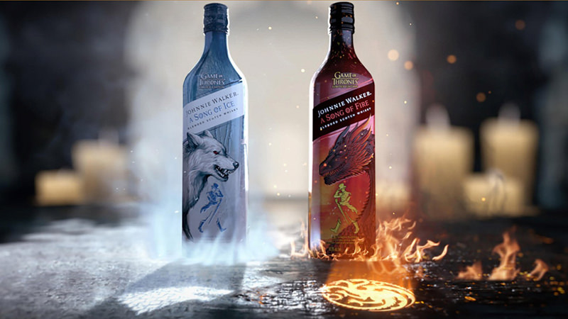 szmk_tronok_harca_game-of-thrones-johnnie-walker-whiskies_4.jpg