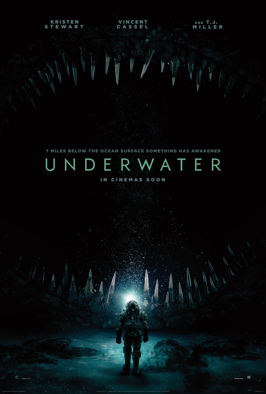 szmk_underwater_arok_1.jpg