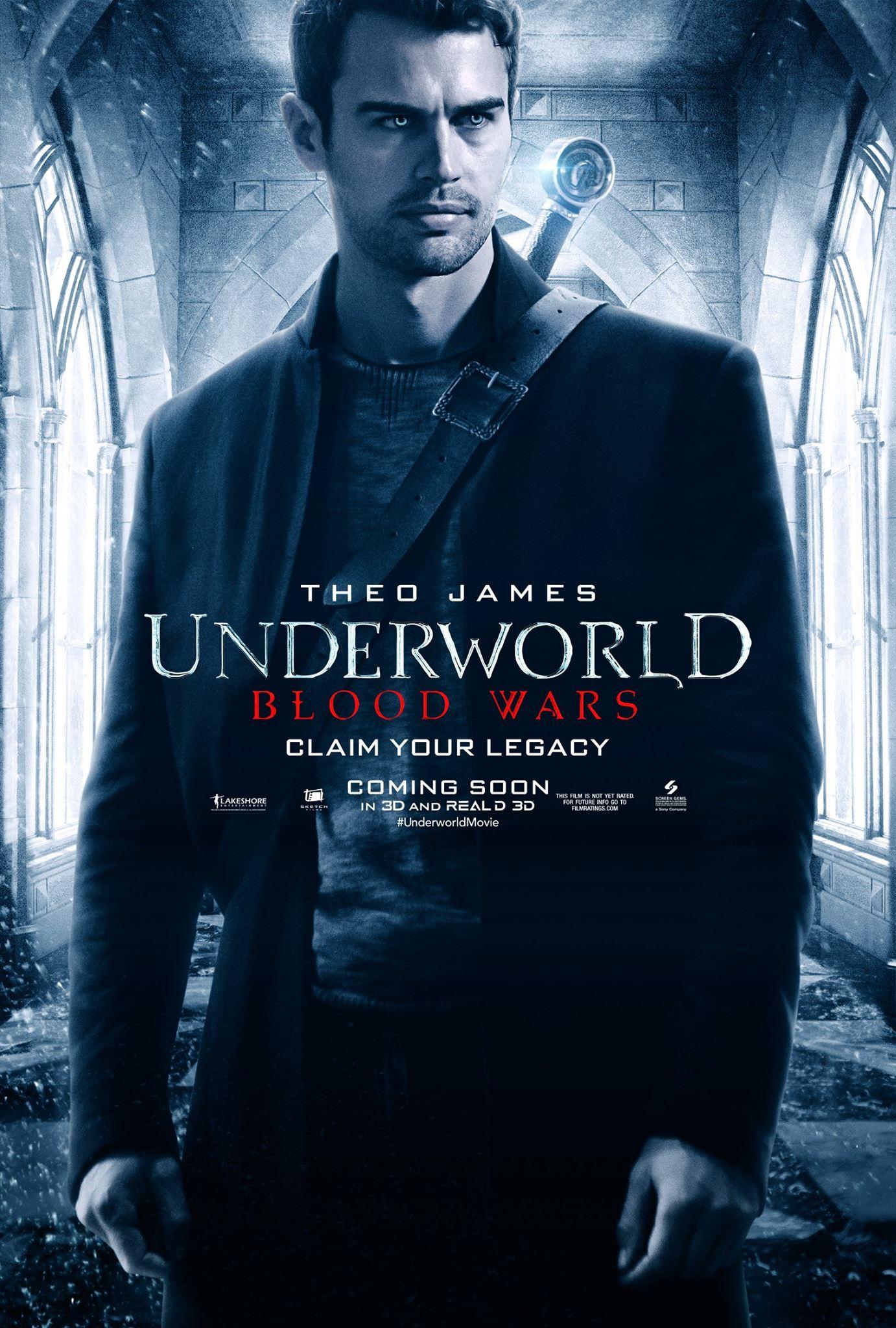 szmk_underworld_blood_wars_verozon_1.jpg