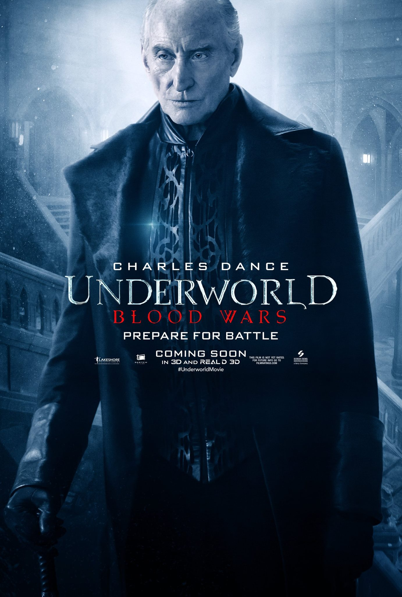 szmk_underworld_blood_wars_verozon_3.jpg