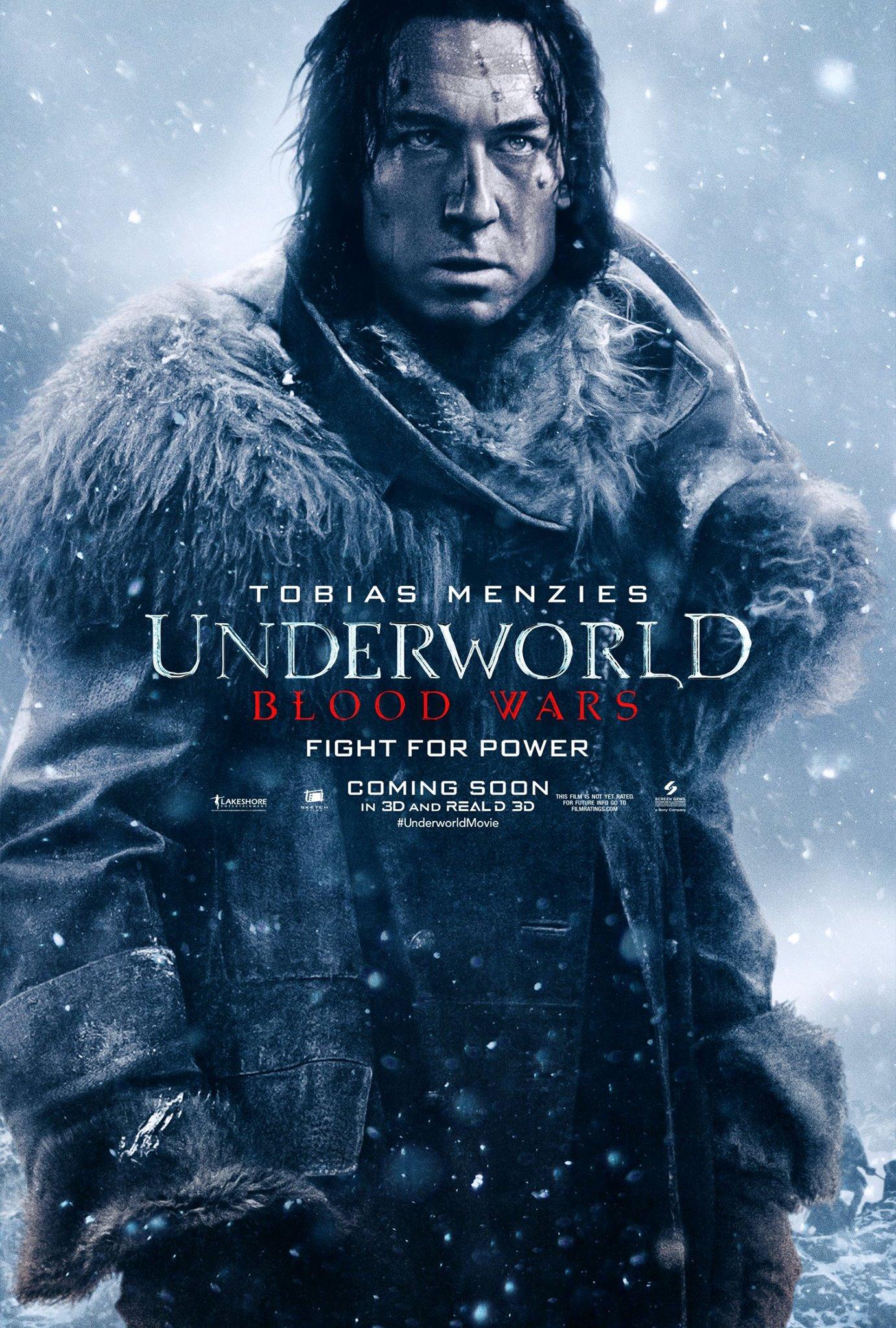 szmk_underworld_blood_wars_verozon_4.jpg