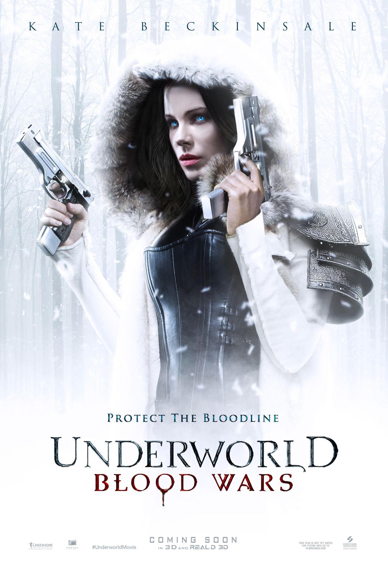 szmk_underworld_blood_wars_verozon_7.jpg